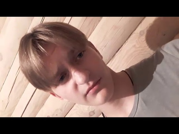 Видео от участника Egor Lomolkin