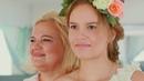 Николай и Юлия. Свадьба 19.08.2016. г.Сочи. Видеограф Алексей Варшавский. Тел. студии: 89896181230