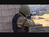 ФСБ ликвидировала членов ИГ на Ставрополье | 19 декабря | День | СОБЫТИЯ ДНЯ | ФАН-ТВ