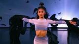 Танцы, 3 сезон, 18 серия