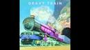 Yung Gravy Gravy Train prod engelwood x jason rich