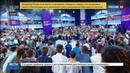 Новости на Россия 24 • Владимир Путин оказался Платовым
