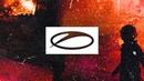Sunlounger feat. Zara - Lost (Will Atkinson Remix) [ ASOT894]