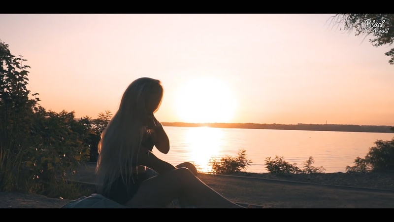 ABLAKA - Не Твоя Вина (feat. Boosin) Премьера трека 2018