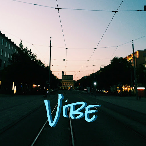 Boost альбом Vibe