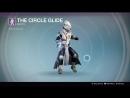 Destiny_20180123 GRESCIYA-WARLOCK vers41. DANCE THE CIRCLE GLIDE .