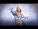 Эмма Фрост - Чемпионы | Marvel Contest of Champions