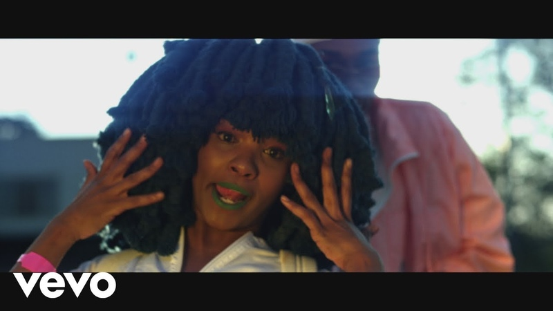 DJ Maphorisa DJ Raybel - iWalk Ye Phara ft. Moonchild Sanelly, K.O, Zulu Mkhathini