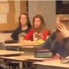 когда в классе есть рокеры