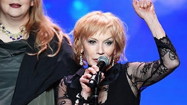 Вырезано из эфира НТВ Премия Ника Елена Коренева высказалась в защиту политзаключенных