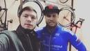 Денис Дмитриев фото #22