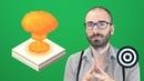 Как изменить отношение к Хиросиме за 8 минут