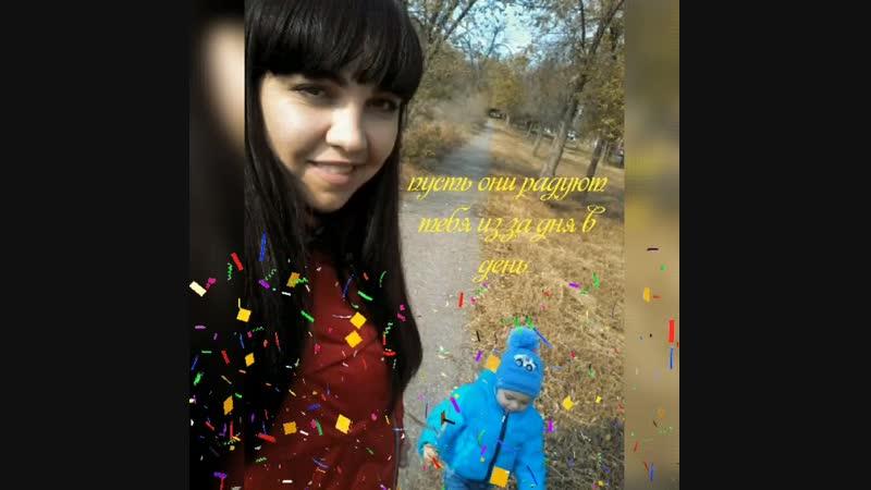 Video_2019_01_13_11_28_22.mp4
