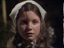 Джейн Эйр Jane Eyre мини сериал 1973 г Великобритания 1 2 серии
