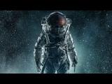 EXCLUSIVE 5th Passenger Official Trailer - Doug Jones, Marina Sirtis