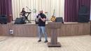 Время собирать (Пастор Вячеслав Навин) 14.07.2019г
