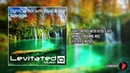 LightControl with Kiyoi Eky - Savage (Original Mix) |Levitated Music|