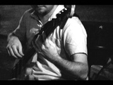 Nico &amp The Velvet Underground - I'll Be Your Mirror (Cover By Amir Darzi)