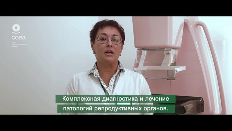 Михель Маргарита Артуровна