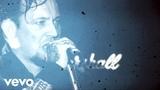 Volbeat - Fallen