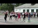 Танцы- шманцы 5-Б класс. 14.09 18