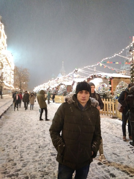 Мужчина повесился потеряв сына - последнего своего родственника. Случай произошел в Старомихайловке.