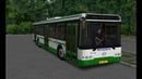 OMSI 2 LiAZ 5292 21 2011