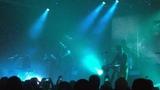 IAMX - Bring Me Back A Dog (Live @ Quantic Club, Bucharest, 15.02.2019)