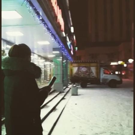 Valeria_svi video