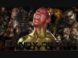 Randy Orton Лучшие матчи! Специальный выпуск №2!