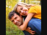 4 совета для «счастливого» брака, которые не работают