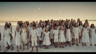 """""""Diamonds"""" by Rihanna (written by Sia)   Cover by One Voice Children's Choir"""