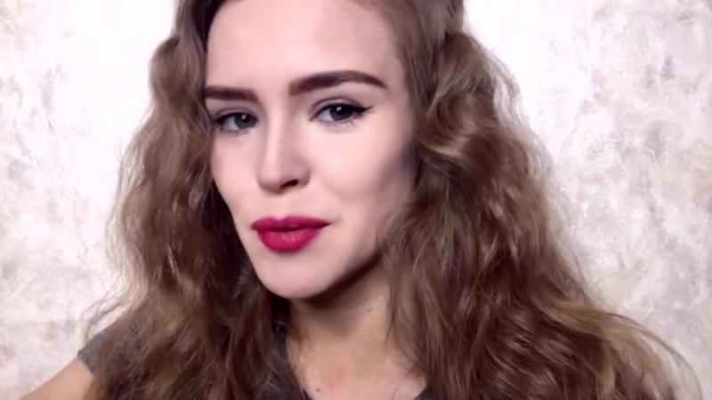 [Polina Lander] Я - НОВАЯ УЧАСТНИЦА XOLife! Почему я ПЛАЧУ | ВЛОГ из дома ХО! 4 сезон | Полина Ландер