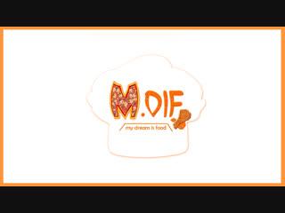 M.dif (jyp int.)