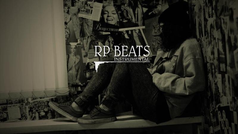 Beat Oldschool Boom Bap 85 BPM ( RP BEATS )
