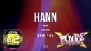 HANN Alone 한一 CO-OP X2 / Double Performance PUMP IT UP XX 20th Anniversary Edition