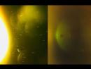 14 09 18 7 Observatorien auf der ganzen Welt geschlossen Steht die Welt vor der Offenbarung des größten Geheimnisses