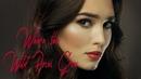 Nick Cave Kylie Minogue Where the Wild Roses Grow by Sershen Zaritskaya feat Elijah Skrebnyov