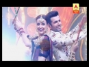 TV celebs including Sanaya Irani, Star Plus Dandiya night