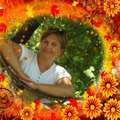 Татьяна Маншилина