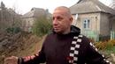 Міськводоканал замінює в Романково аварійну водопровідну ділянку