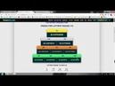 FreeBitcoin и стратегия без слива на ZennoPoster 100 000 сатош на автомат