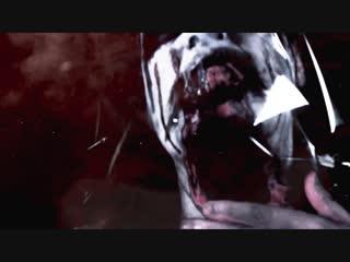 HOAXBANE - Erotic Asphyxiation (vk.com/afonya_drug)