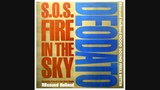 Deodato - SOS (fire in the sky) 12 inch - HQsound