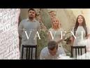 Miriam Emanuel Popescu | Alin Florina Jivan - VA VENI(Official Video)