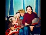Аркадий Северный и бр. Жемчужные 1975