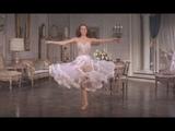 Jane Morgan - Where's The Boy (STEREO)