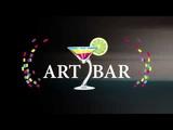 ART BAR 5let X fit1