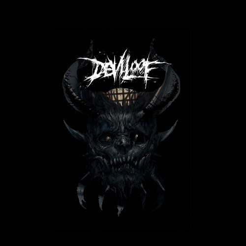 Дискография Deviloof 2015 - 2019
