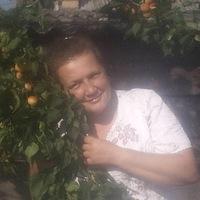 Светлана Плескач